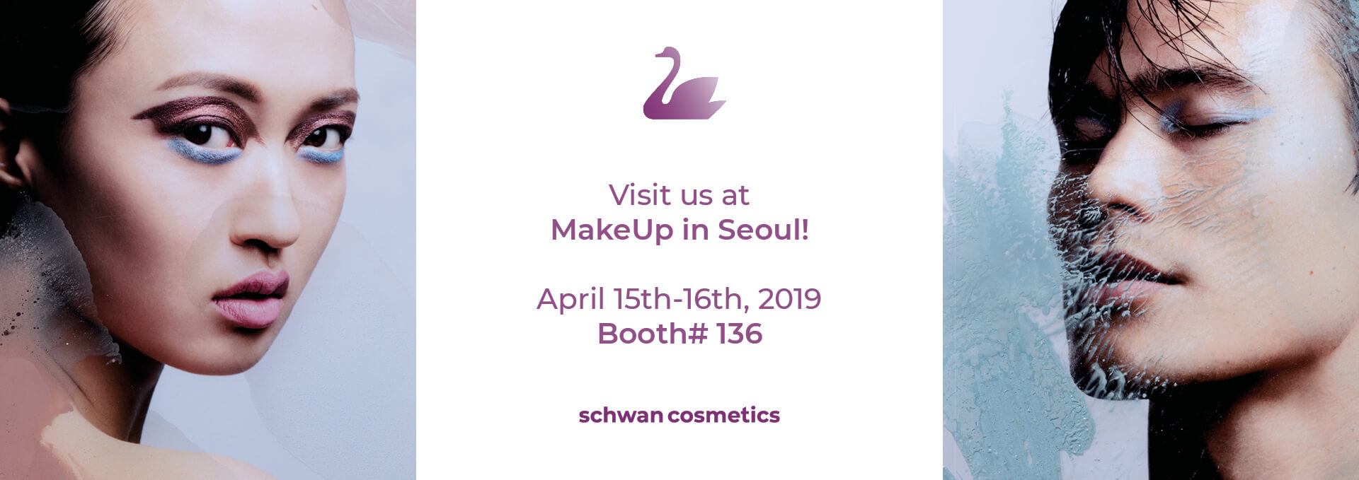 schwan-cosmetics-news-makeup-in-seoul-april-2019