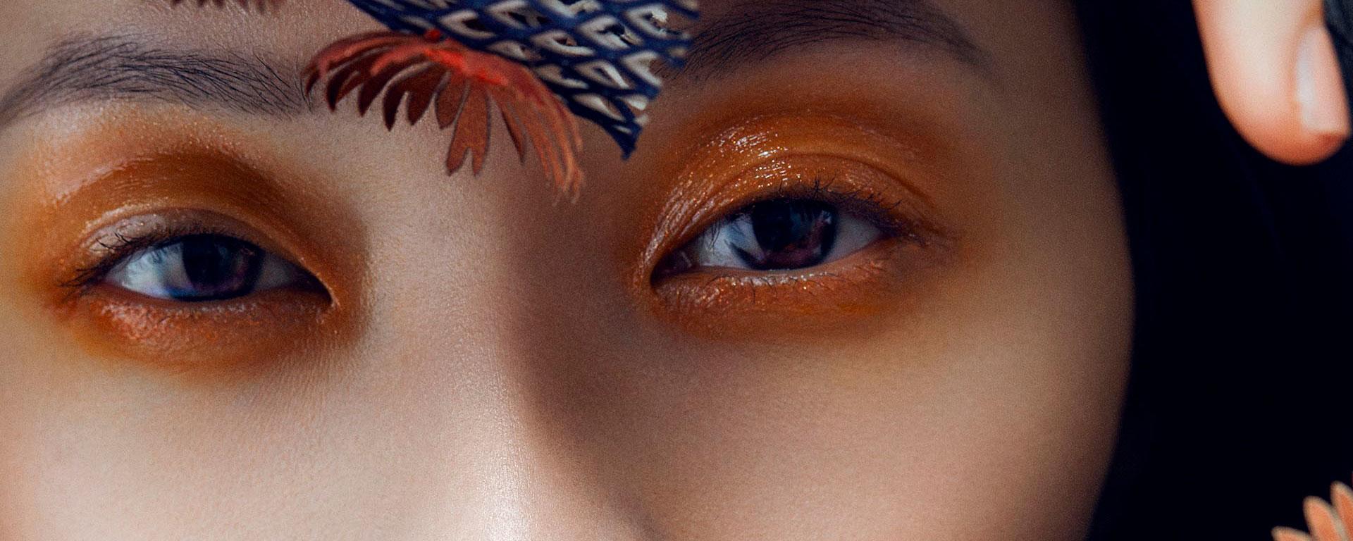 olhos-03