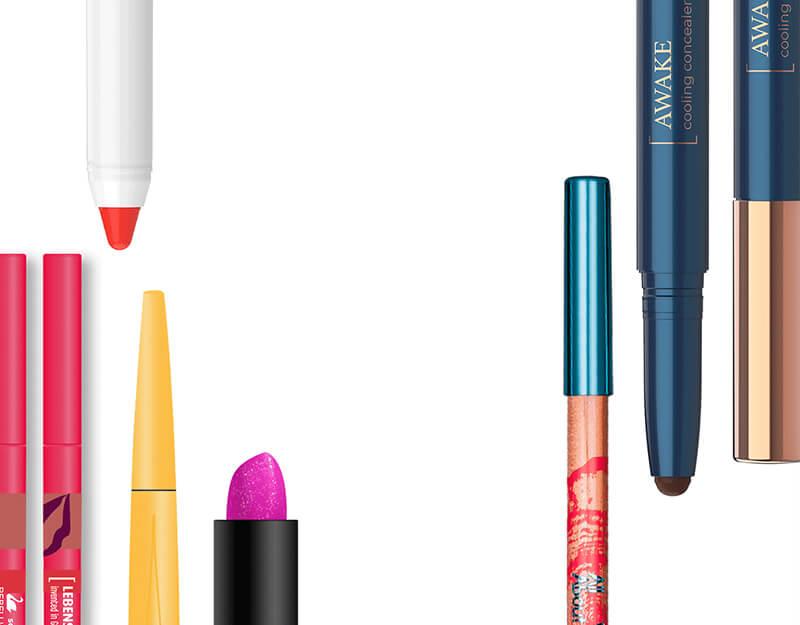 schwan-cosmetics-products-teaser